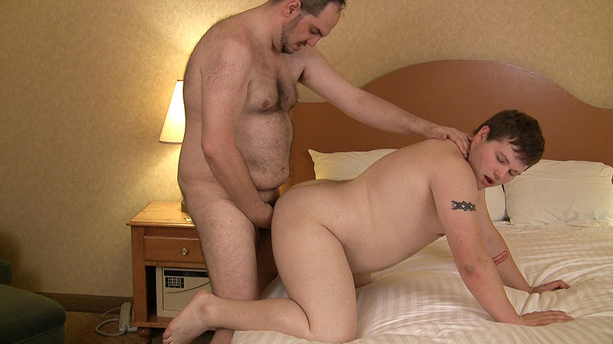 Gay boys young cumming inside first time